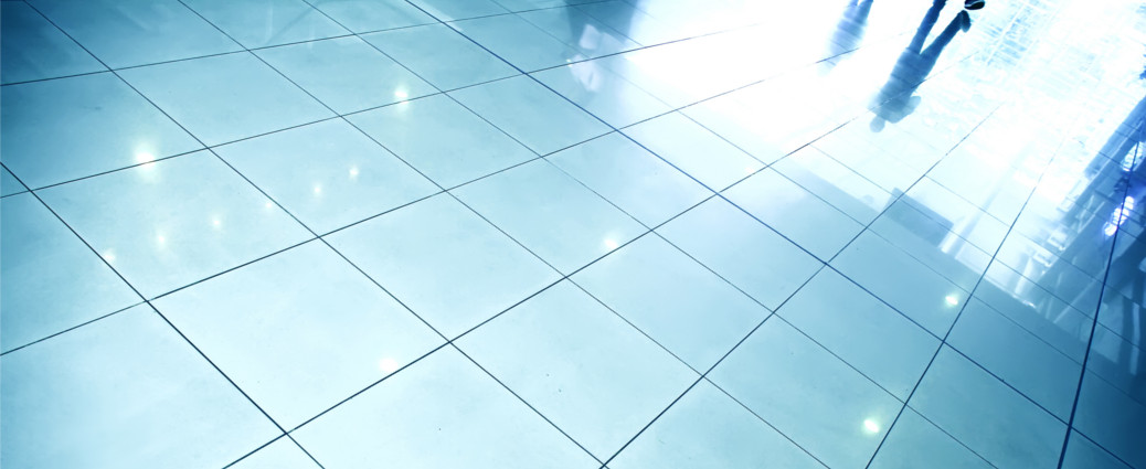 Tile & Grout Cleaning - Everclean Northwest